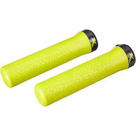 XLC SportGR-G26 Handvaten, neon yellow